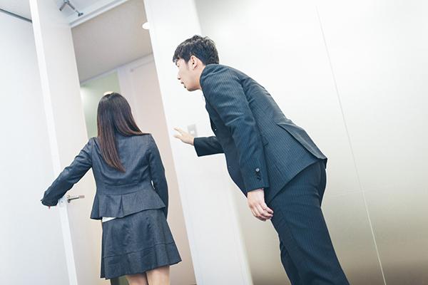 自分はモテないと不安に思う男性へ 女性と出会う前に不安をなくす (4)o