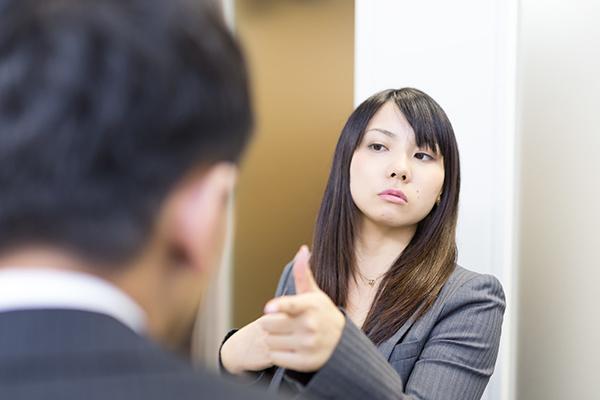 モテない原因を知りたい男性に教える8つ モテる男性になる (7)