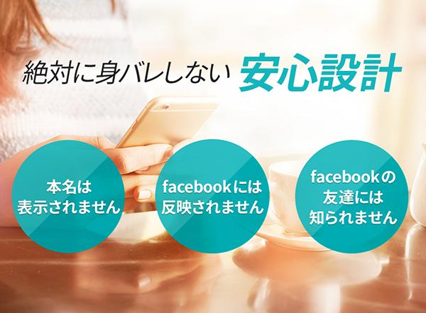 withウィズの運営会社は株式会社イグニス